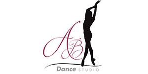 ab-dance-studio