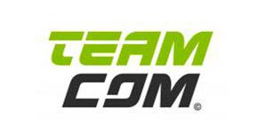 agence-teamcom