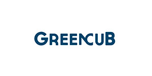greencub
