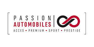 passion-automobiles